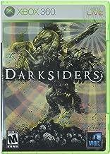 Darksiders - Xbox 360 (Renewed)