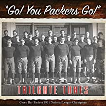 Best go you packers go go Reviews