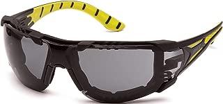 Pyramex Endeavor Plus Durable Safety Glasses