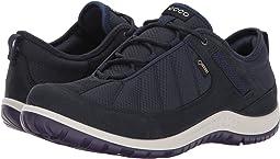 ECCO Sport - Aspina Textile Gore-Tex