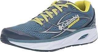 حذاء رياضي رجالي من كولومبيا VARIANT X.S.R.TM