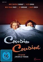 Cousin, Cousine [Alemania] [DVD]