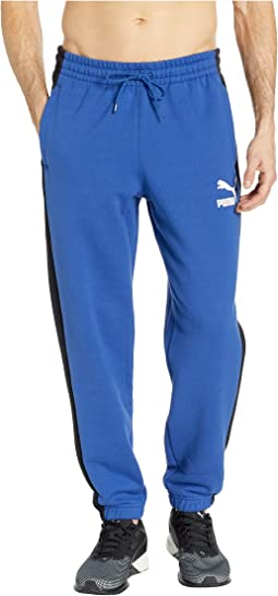 Classic Pants Fleece