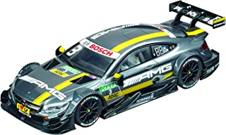 Carrera 23845 Mercedes-AMG C 63 DTM P. DiResta #3 Digital 124 Slot Car Racing Vehicle 1:24 Scale