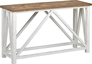 Best beam console table Reviews