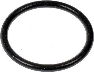 Dorman 65426 Rubber Oil Drain Plug Gasket, Pack of 3