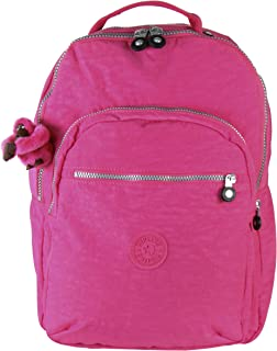 Best kipling seoul backpack with laptop protection Reviews