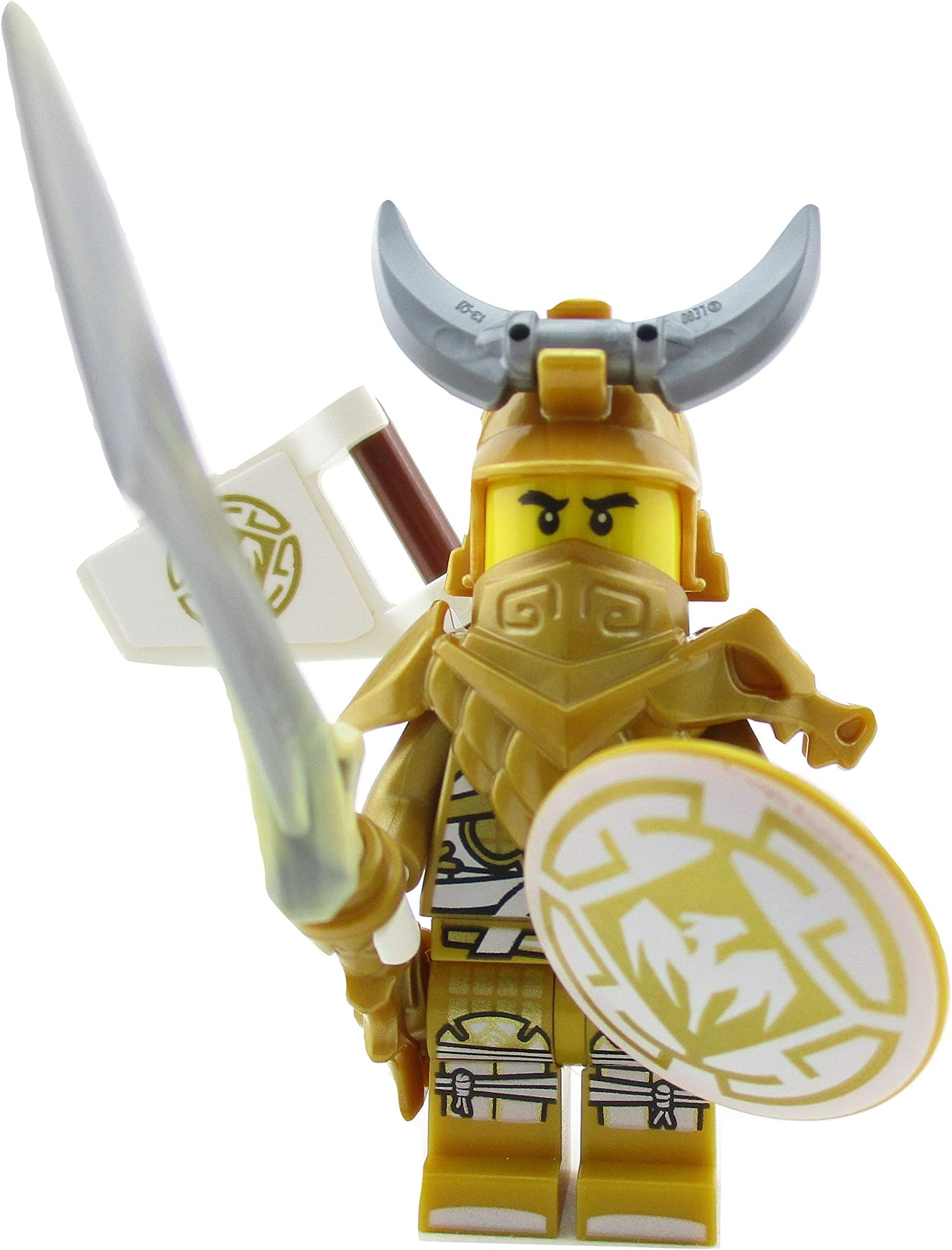 Lego ninjago golden dragon armor season 9 anabolic steroid injection sites