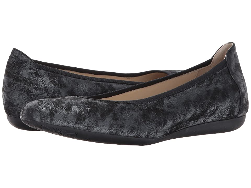 Wolky Tampa (Black) Women