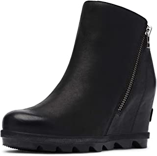 Women's Joan of Arctic Wedge Boots