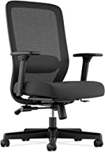HON BSXVL721LH10 Exposure Mesh Task Computer Chair with 2-Way Adjustable Arms for Office..