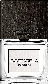Carner Barcelona Costarela 3.4oz 100ml Eau de Parfum Spray