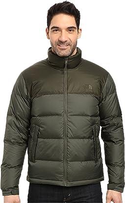 The North Face - Nuptse Jacket