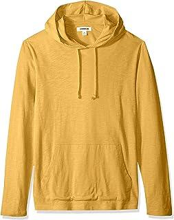 Amazon Brand - Goodthreads Men's Lightweight Slub T-Shirt...