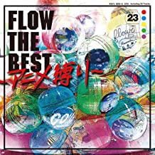 Best colors by flow Reviews