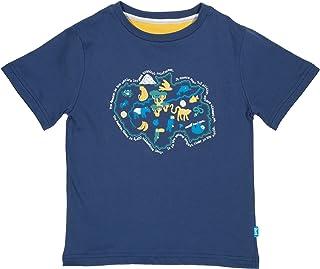 Kite The Amazon t-Shirt