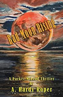 Bad Moon Rising(TM)