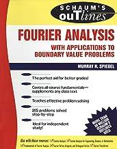 Mejor Fourier Analysis And Applications de 2021 - Mejor valorados y revisados