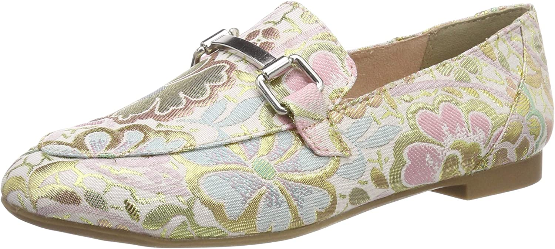 Marco Tozzi 24220 Womens shoes Multi