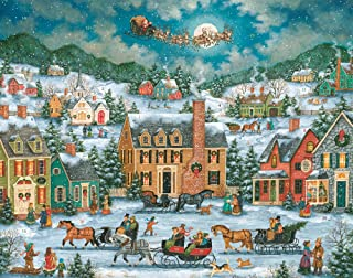 Best small advent calendars Reviews