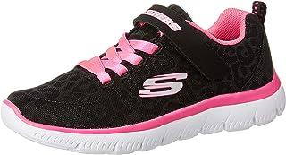 Skechers Summits, Sneaker Basse Fille