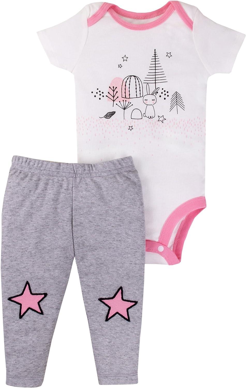 Lamaze Organic Baby Organic Baby/Toddler Girl, Boy, Unisex Gift Sets
