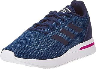 اديداس حذاء رياضي للنساء - كحلي