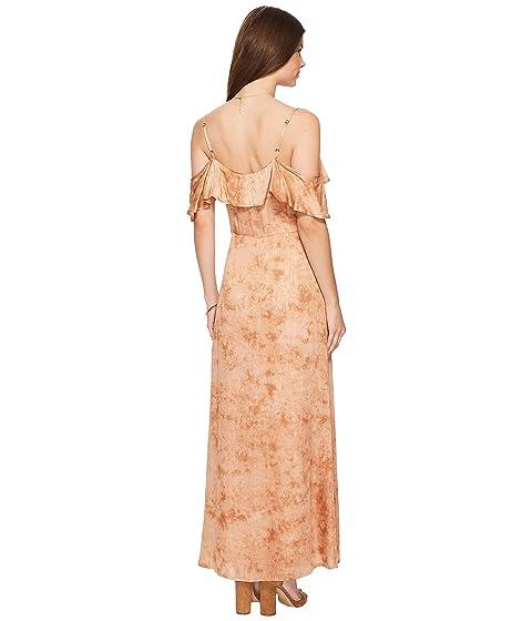 Society Paradise Amuse Paradise Society Lost Lost Amuse Dress Dress qAXASrw0