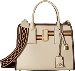 Marc Jacobs - Striped Big Shot
