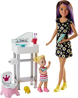 Best doll travel bed Reviews