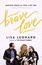 Best brave love by lisa leonard Reviews