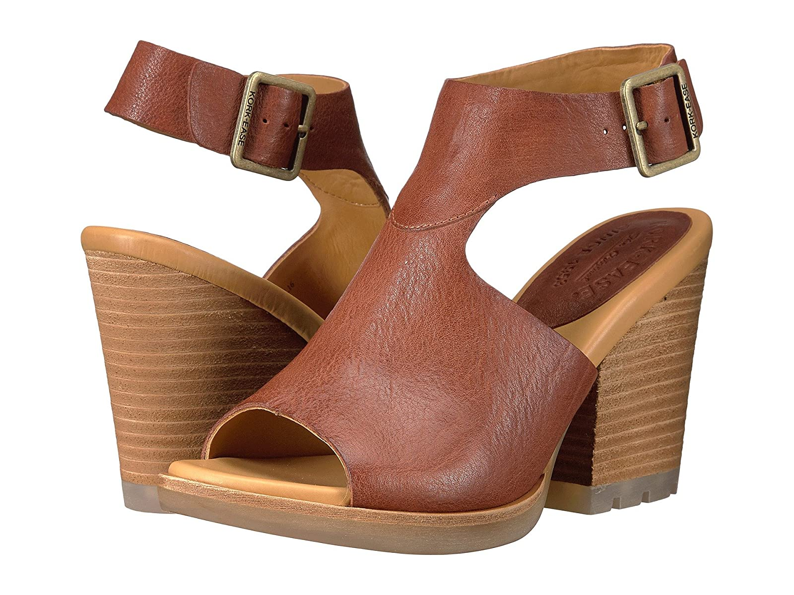 Kork-Ease LindenCheap and distinctive eye-catching shoes