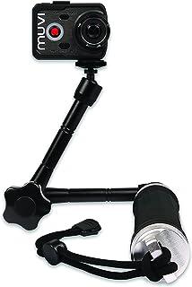 Suchergebnis Auf Für Veho Kamera Foto Elektronik Foto