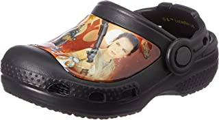crocs Kids Unisex CC Star Wars Clogs and Mules