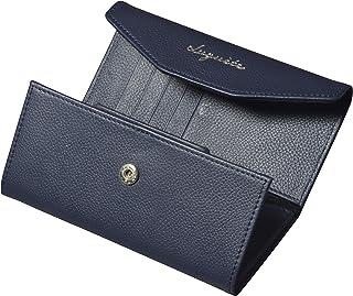 Amazon.es: Dior - Carteras y monederos / Accesorios: Equipaje