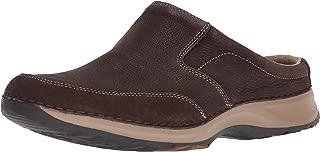 ROCKPORT 男士 rocsports LITE Five 洞洞鞋鞋