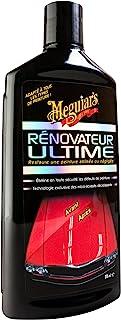 Meguiar's G17216F Rénovateur Ultime - 473 ml