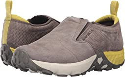 Merrell - Jungle Moc AC+