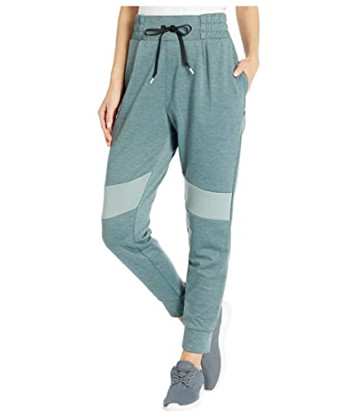 On Sweat Pants (Sea) Women
