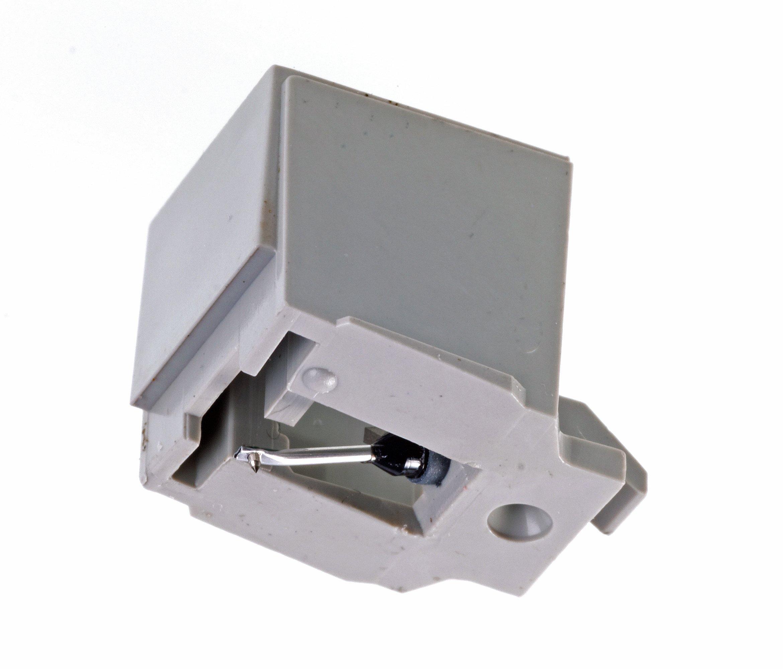 Aguja para Tocadiscos PS LX 62 de Sony: Amazon.es: Electrónica
