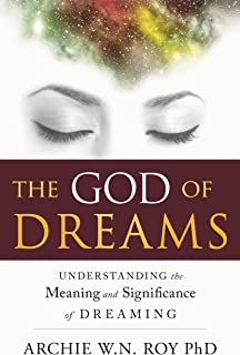God of Dreams: Understanding the Meaning and Significance of Dreaming