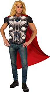 Best thor cape costume Reviews