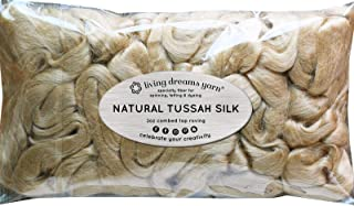 silk for soap making