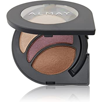 Almay Intense i-Color Everyday Neutrals, Browns