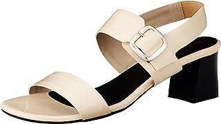 Lavie Women's 7230 Sling Back Fashion Sandals