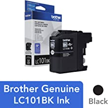 Best brother printer install starter ink Reviews