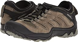 Merrell - Chameleon 7 Limit Stretch