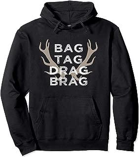 Best funny hunting sweatshirts Reviews