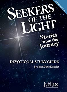 Seekers of the Light (Study Guide)