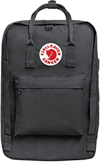 "Fjallraven - Kanken Laptop 17"" Backpack for Everyday"